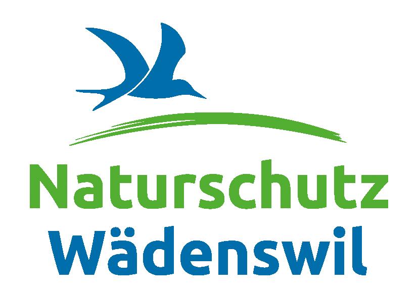 Naturschutz Wädenswil